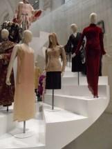 fashion forward (124)