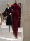 fashion forward (125)