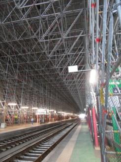 Gare de Bordeaux (11)