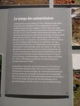 Musée d'Aquitaine (114)