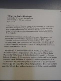 Musée d'Aquitaine (121)