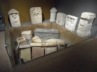 Musée d'Aquitaine (143)