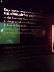 Musée d'Aquitaine (24)
