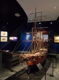 Musée d'Aquitaine (52)