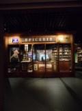 Musée d'Aquitaine (65)