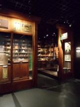 Musée d'Aquitaine (68)