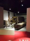 Musée d'Aquitaine (96)