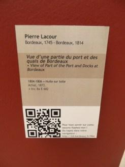 Musée des beaux arts (12)