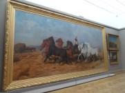 Musée des beaux arts (32)