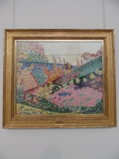 Musée des beaux arts (48)