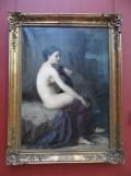 Musée des beaux arts (66)