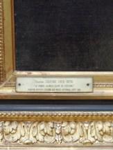 Musée des beaux arts (69)
