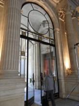 Musée des beaux arts (79)