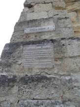 Saint-Émilion (106)