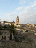 Saint-Émilion (117)