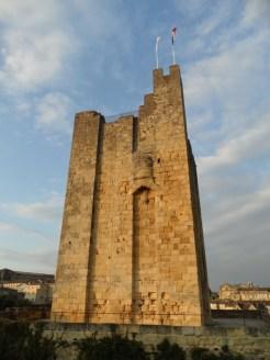 Saint-Émilion (126)