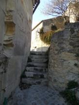 Saint-Émilion (15)