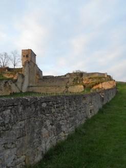 Saint-Émilion (151)
