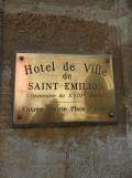 Saint-Émilion (32)