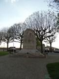Saint-Émilion (45)