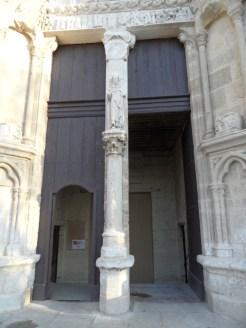 Saint-Émilion (47)