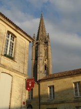 Saint-Émilion (67)