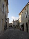 Saint-Émilion (7)
