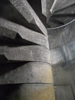 Autour du Dôme (13)