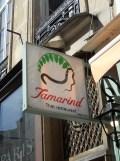 Chez Tamarind (1)