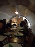 Chez Tamarind (2)