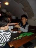 Chez Tamarind (9)