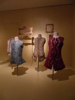 fashion forward (13)