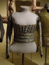 fashion forward (19)