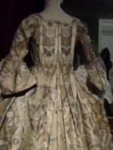 fashion forward (6)