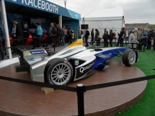 Formula E (11)
