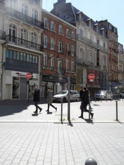 Lille (33)