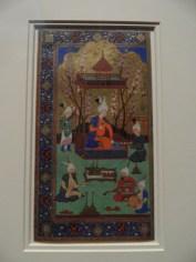 2. Jardins d'Orient (100)
