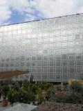 2. Jardins d'Orient (131)