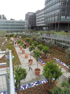 2. Jardins d'Orient (138)