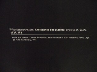 3. Paul Klee (107)