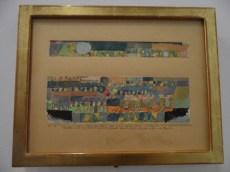 3. Paul Klee (116)