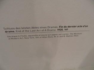 3. Paul Klee (121)