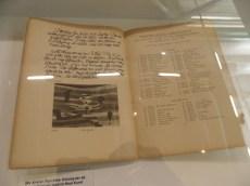 3. Paul Klee (125)