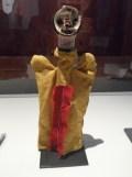 3. Paul Klee (148)