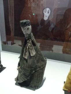 3. Paul Klee (149)