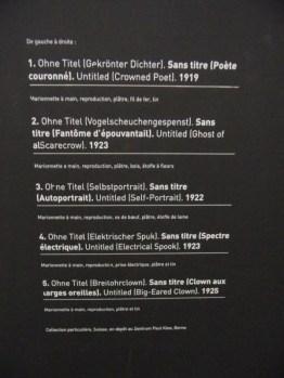 3. Paul Klee (178)