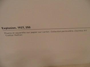 3. Paul Klee (190)