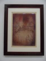 3. Paul Klee (196)