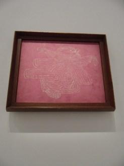 3. Paul Klee (202)