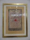 3. Paul Klee (229)